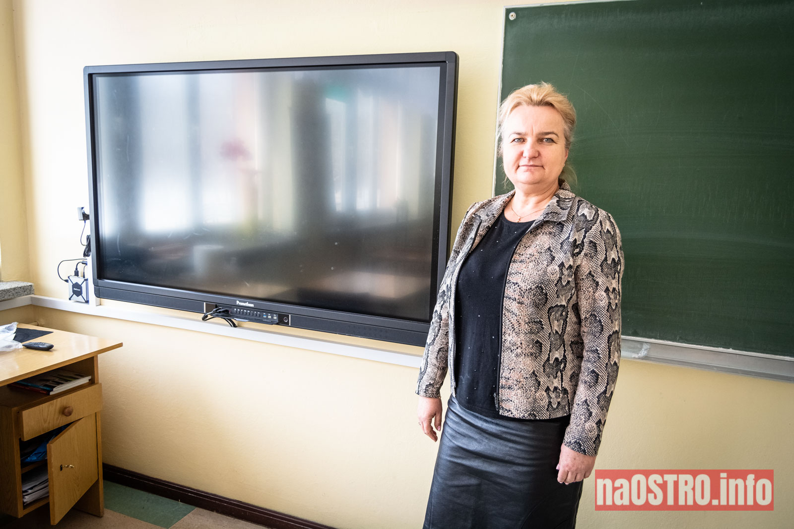 NaOSTROinfo Szkoła Janik-19