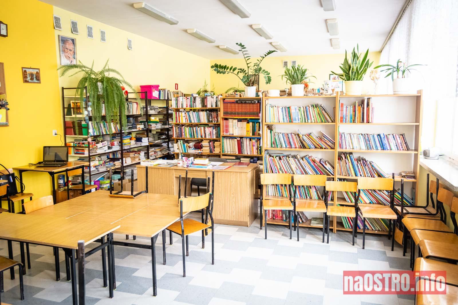 NaOSTROinfo Szkoła Janik-20