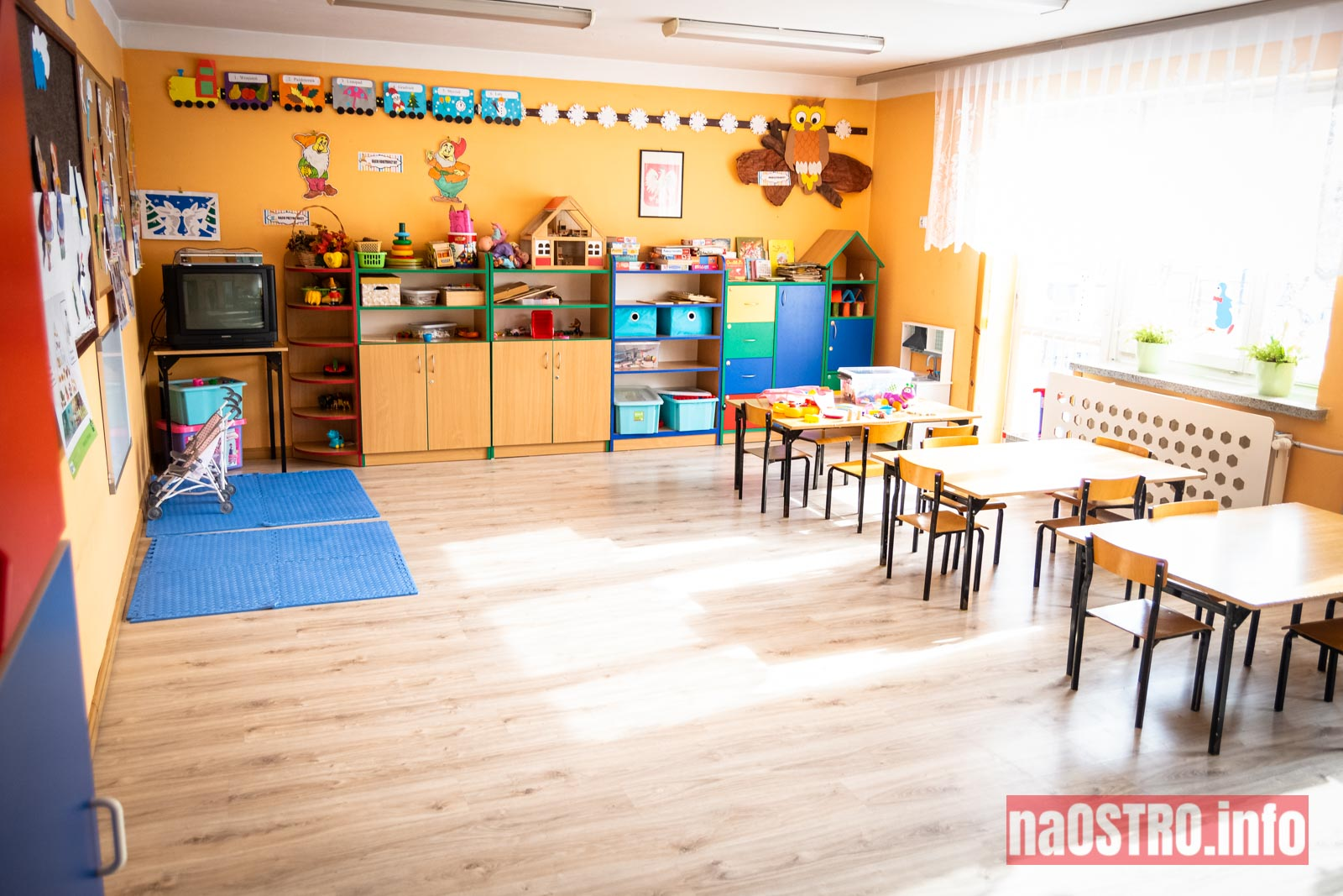 NaOSTROinfo Szkoła Janik-23
