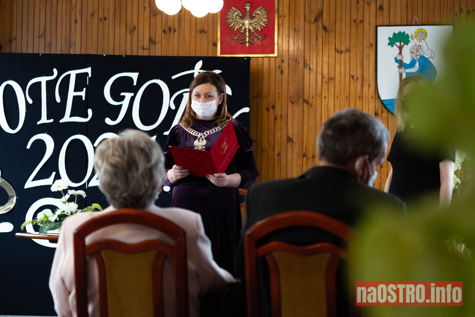 NaOSTROinfo Złote Gody Ćmielów 05032021-26