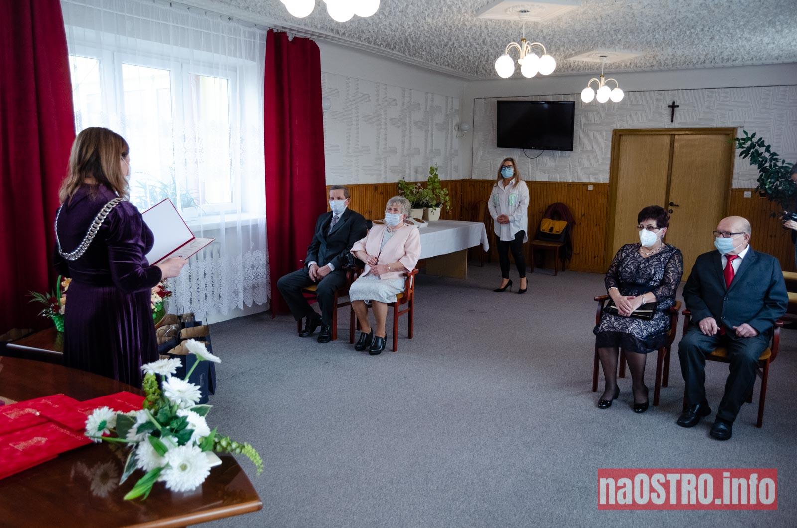 NaOSTROinfo Złote Gody Ćmielów 05032021-38