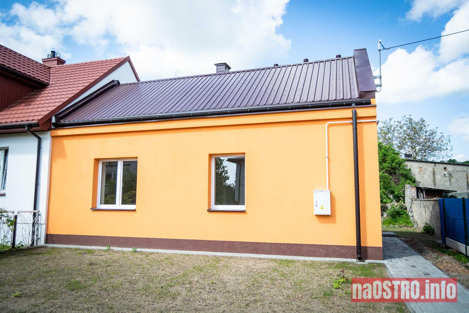 NaOSTROinfo Dom Socjalny Kunów-1