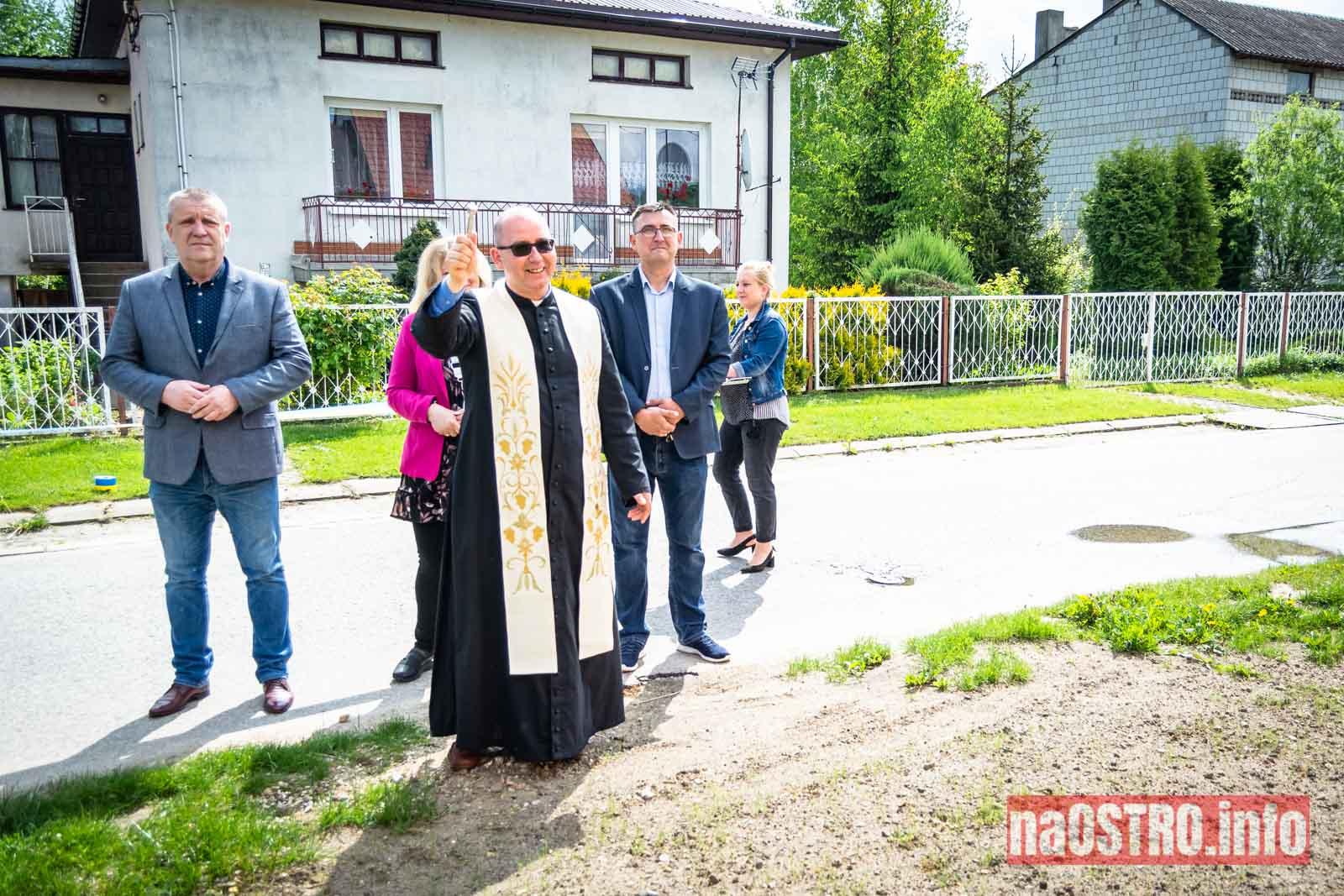 NaOSTROinfo Dom Socjalny Kunów-8