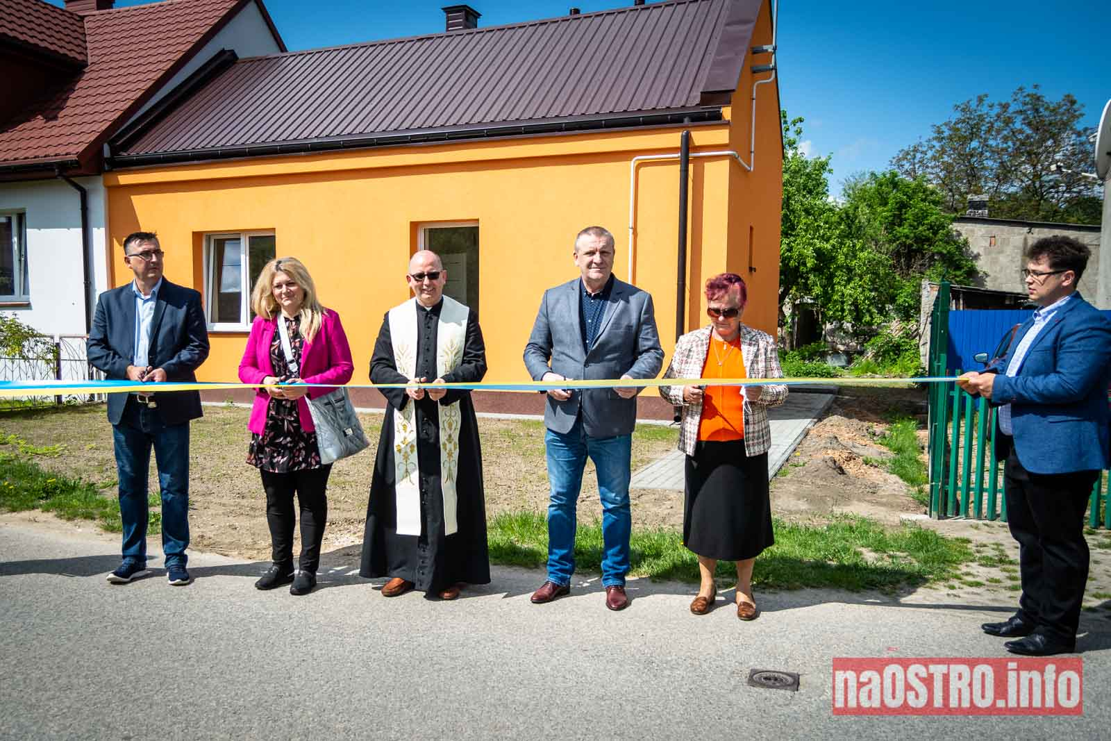 NaOSTROinfo Dom Socjalny Kunów-9
