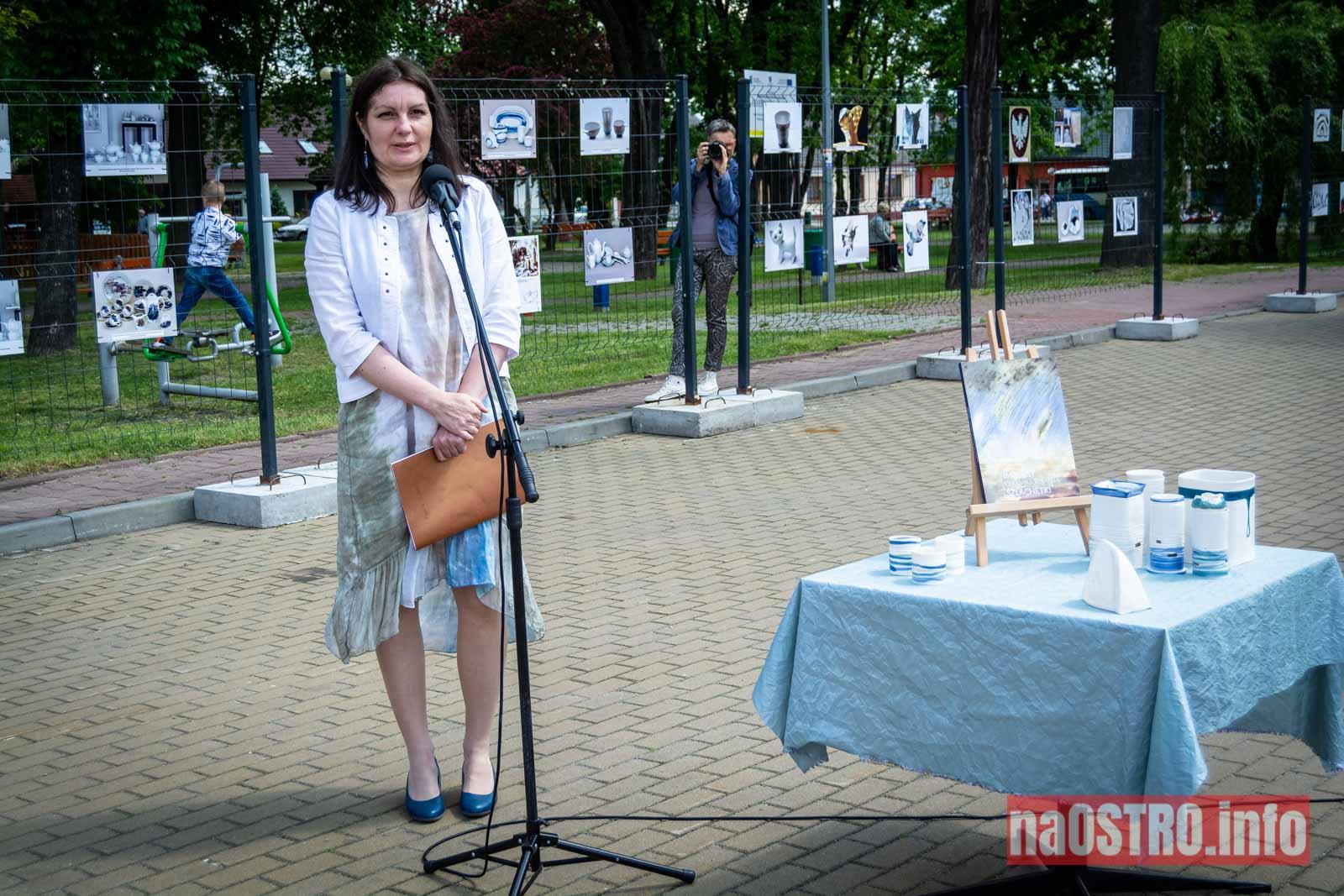 NaOSTROinfo Roman Szlachetka wystawa-20