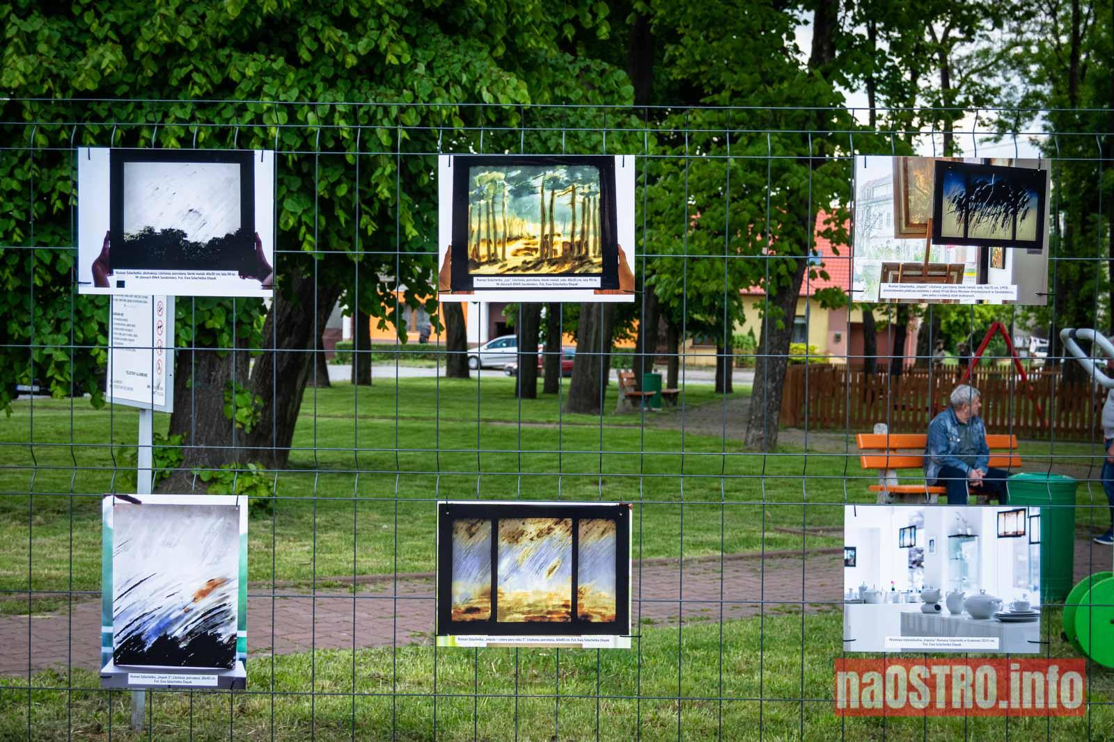 NaOSTROinfo Roman Szlachetka wystawa-5