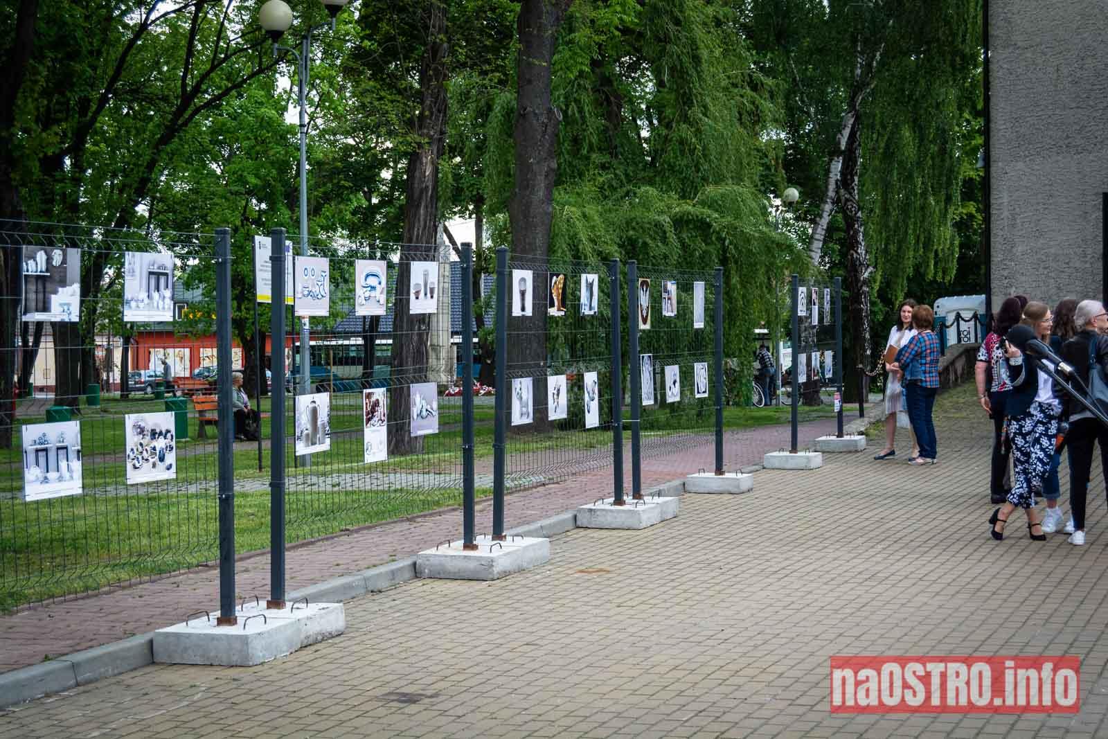 NaOSTROinfo Roman Szlachetka wystawa-8