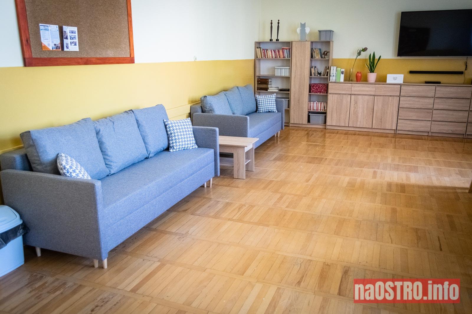 NaOSTROinfo Dom seniora w Ćmielowie-1
