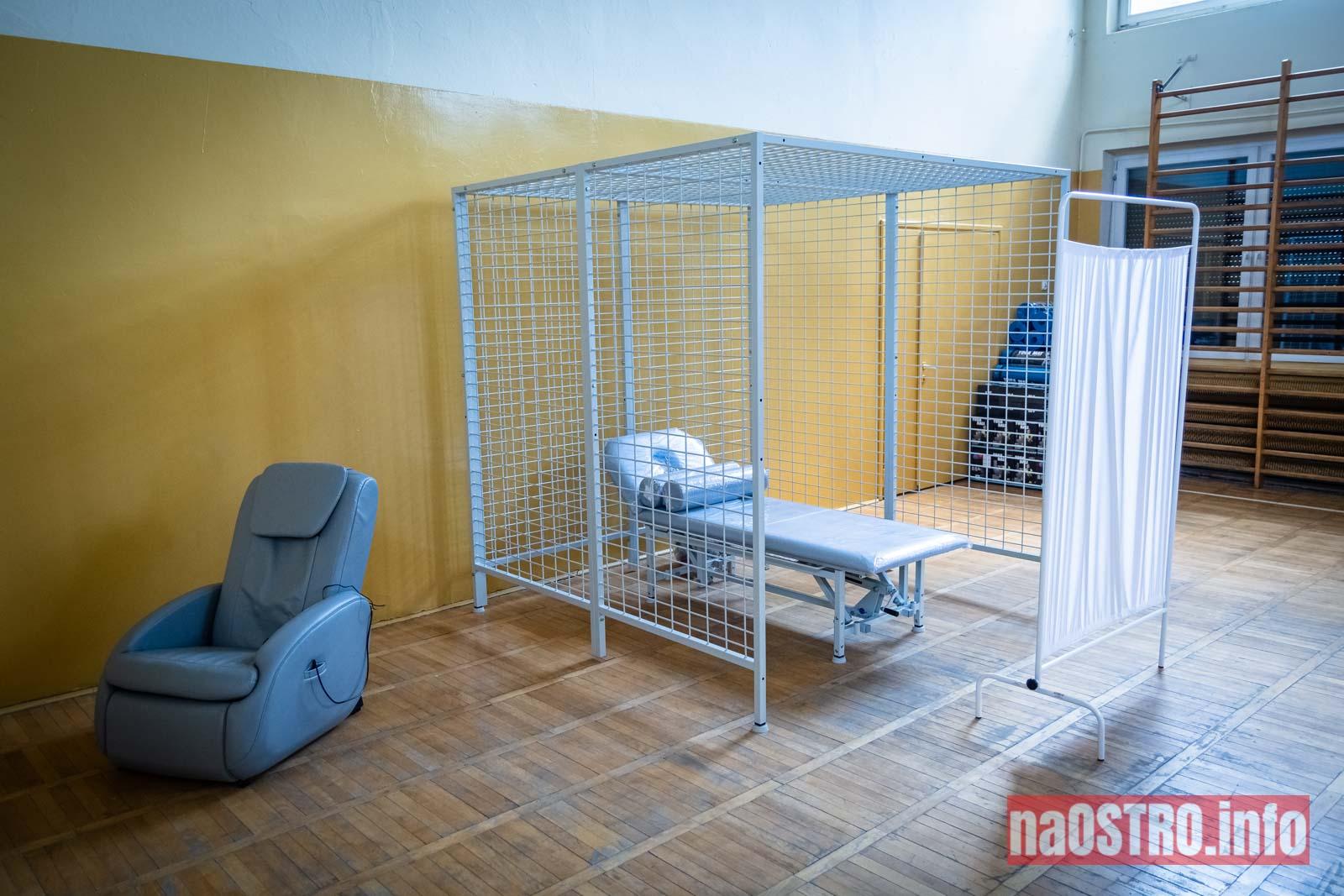 NaOSTROinfo Dom seniora w Ćmielowie-14