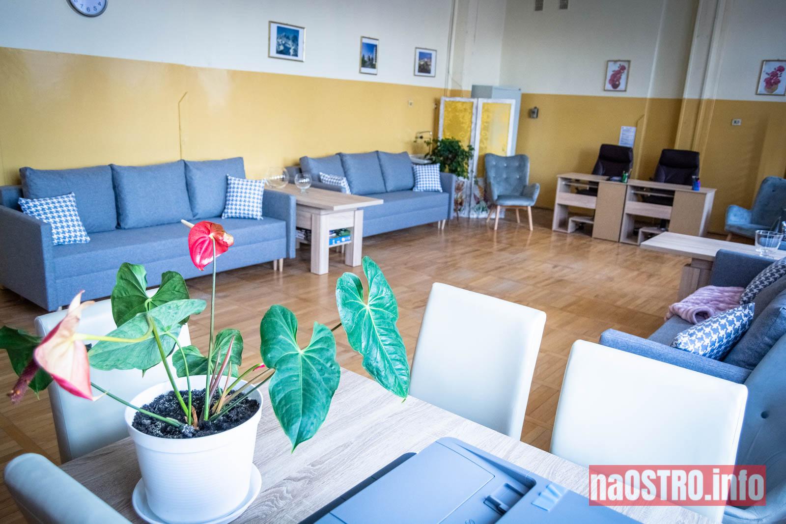 NaOSTROinfo Dom seniora w Ćmielowie-17