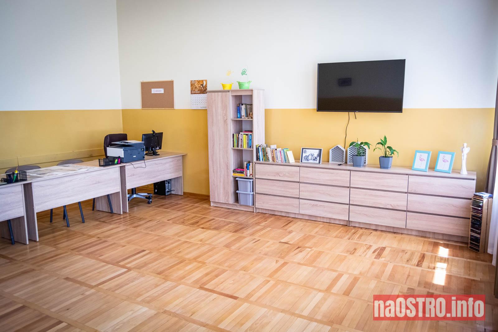 NaOSTROinfo Dom seniora w Ćmielowie-4