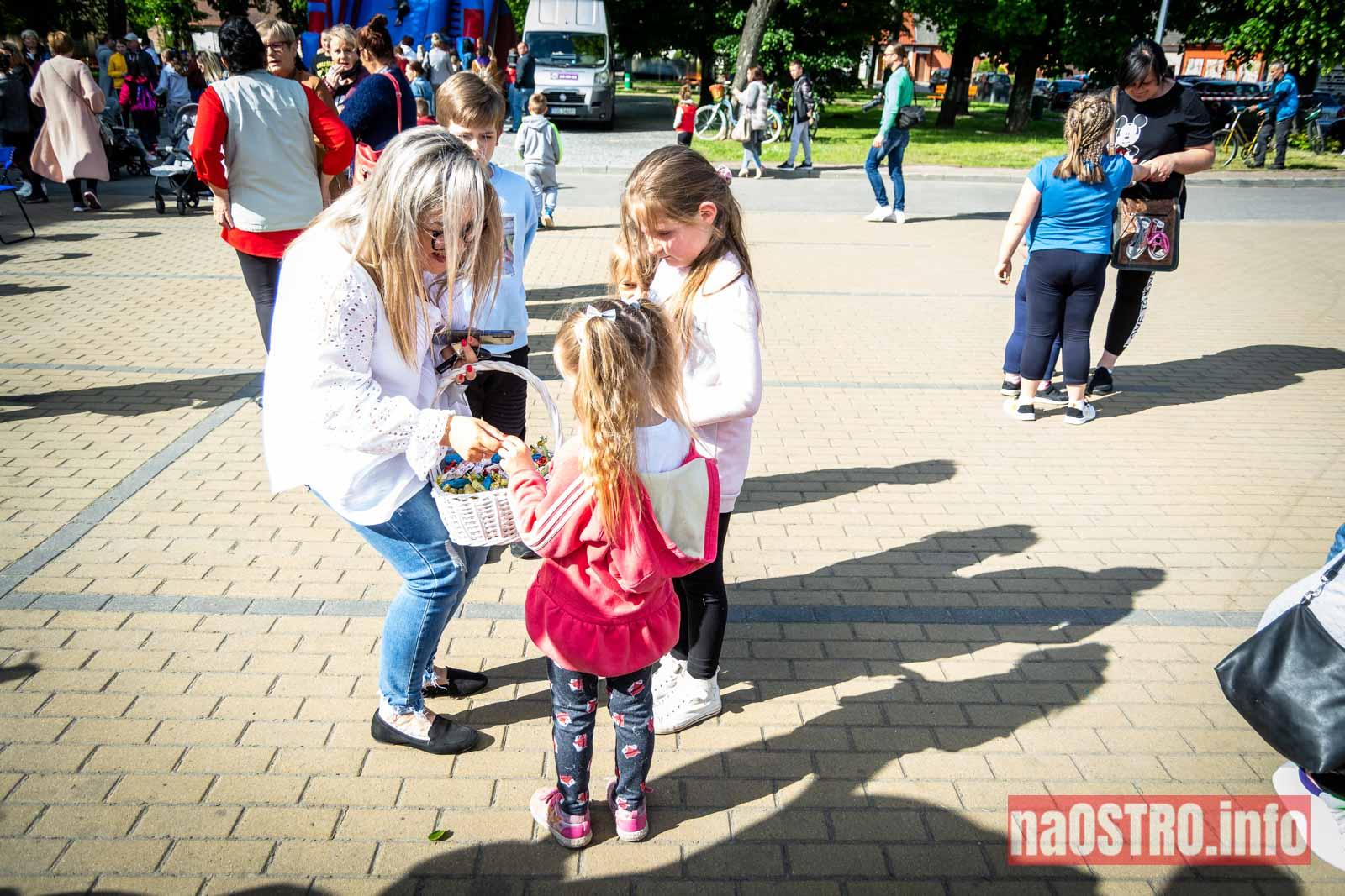 NaOSTROinfo Dzień Dziecka Ćmielów 2021-15