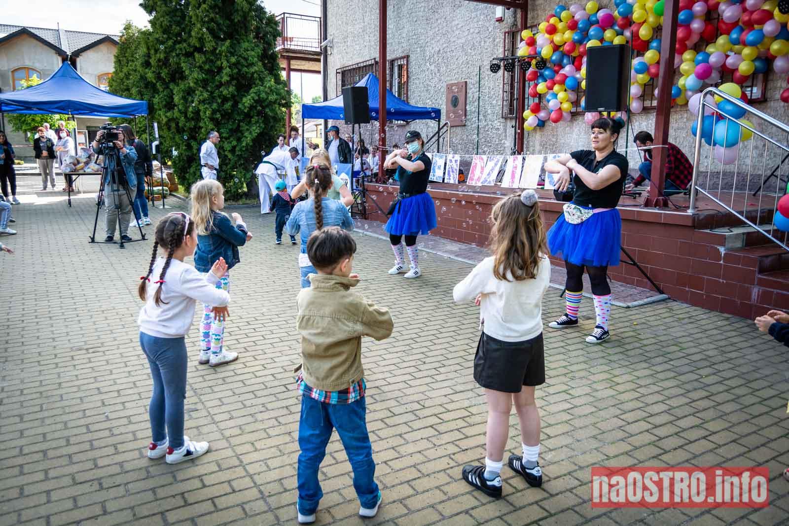 NaOSTROinfo Dzień Dziecka Ćmielów 2021-17