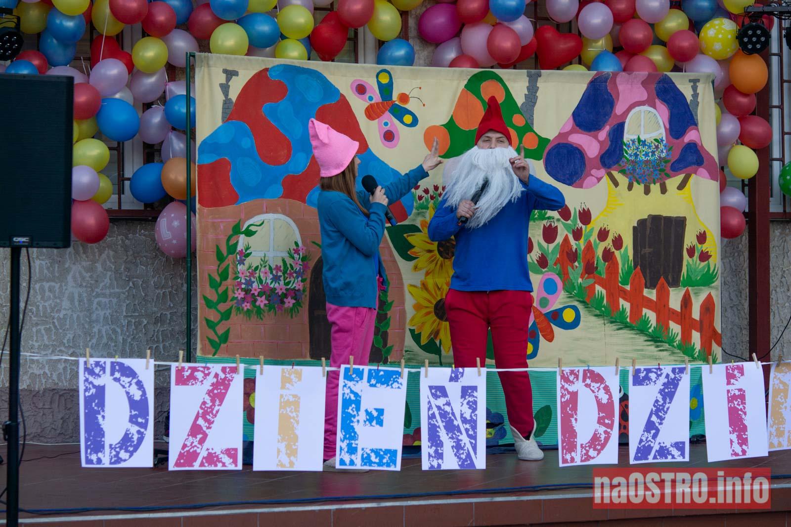 NaOSTROinfo Dzień Dziecka Ćmielów 2021-30