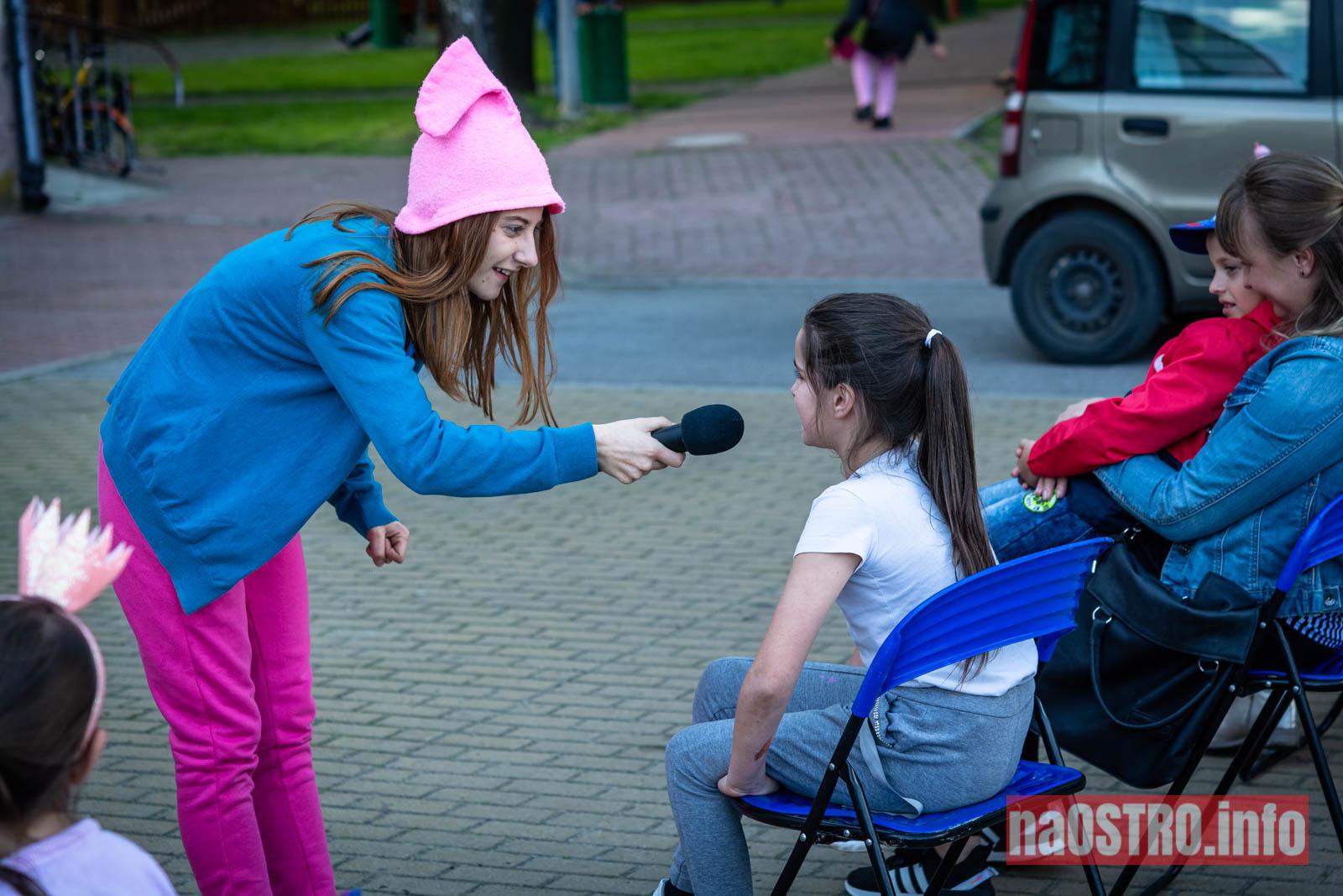 NaOSTROinfo Dzień Dziecka Ćmielów 2021-33