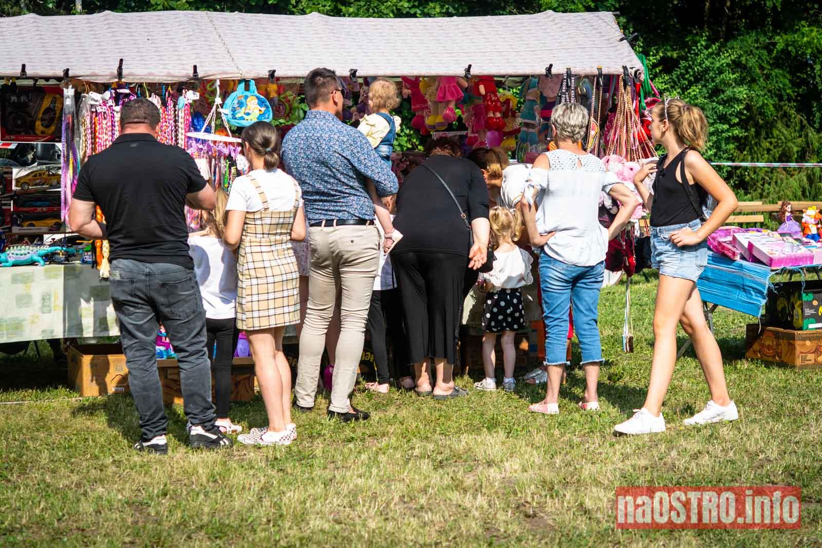 NaOSTROinfo Festyn Bałtów-12