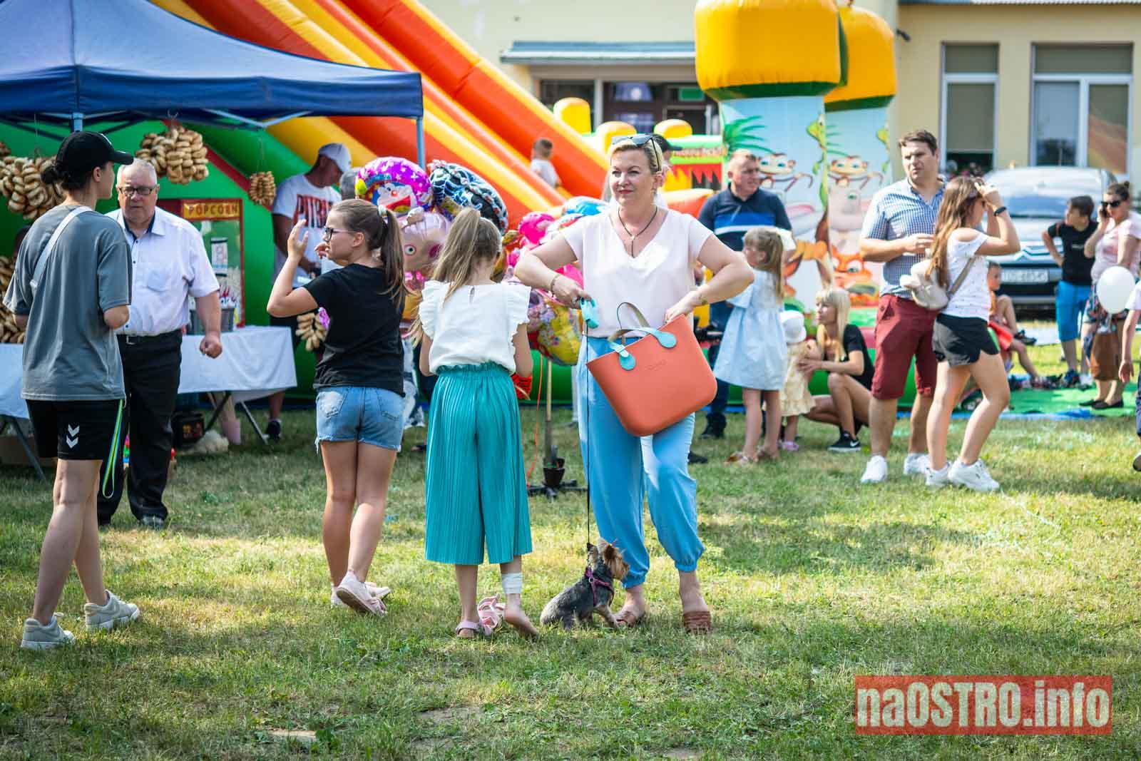 NaOSTROinfo Festyn Bałtów-13