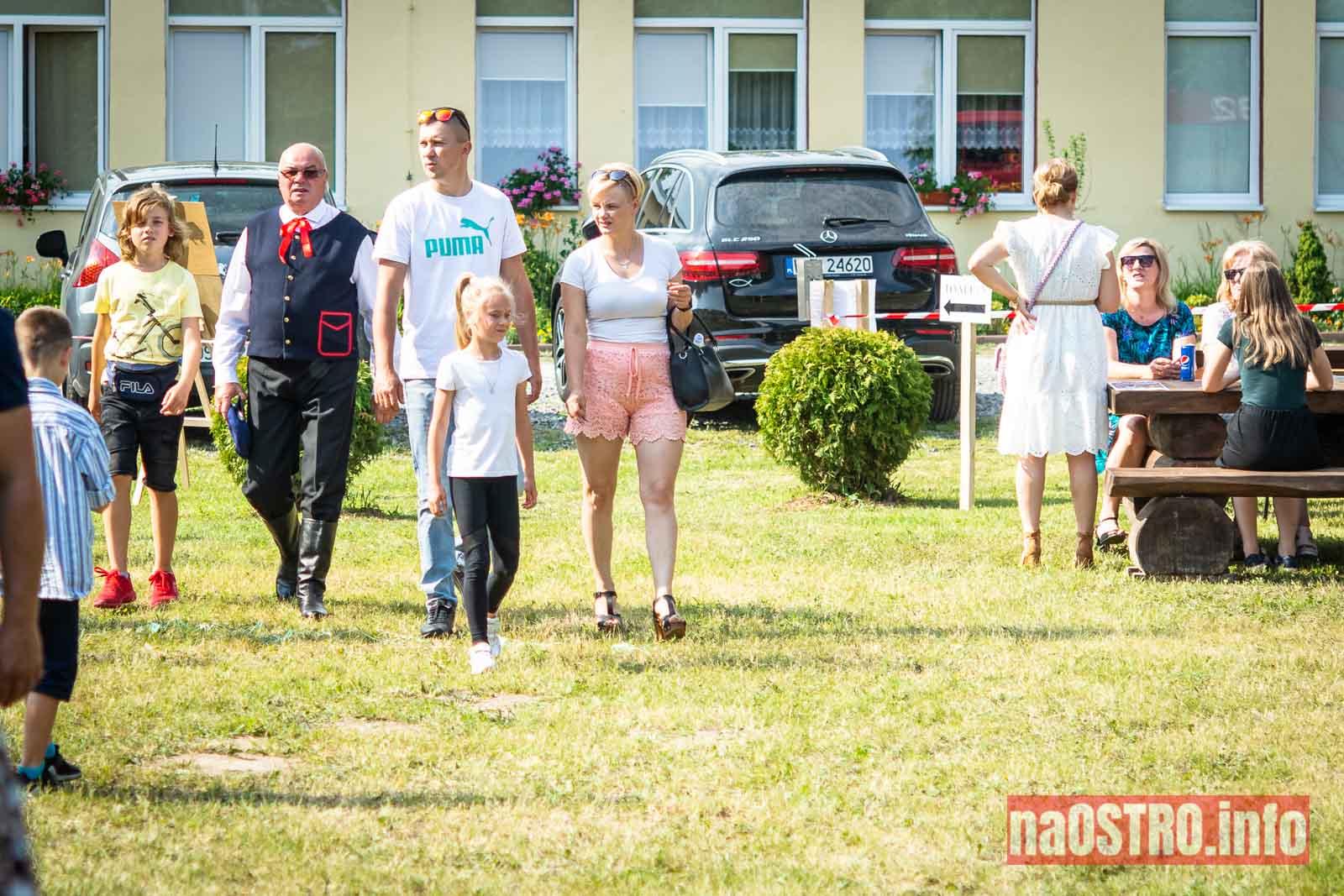 NaOSTROinfo Festyn Bałtów-14