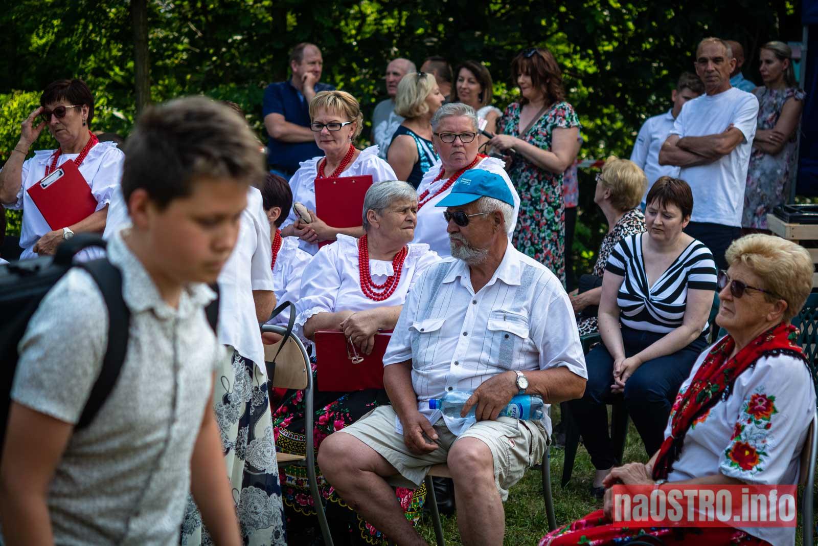 NaOSTROinfo Festyn Bałtów-16