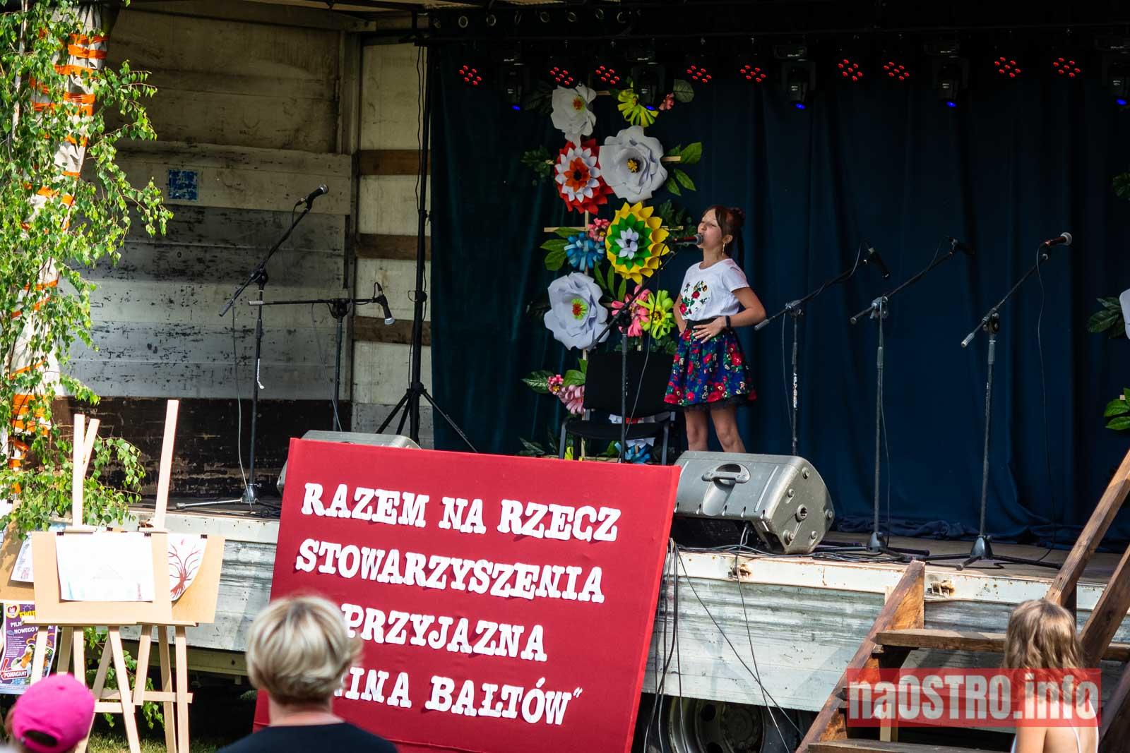 NaOSTROinfo Festyn Bałtów-17