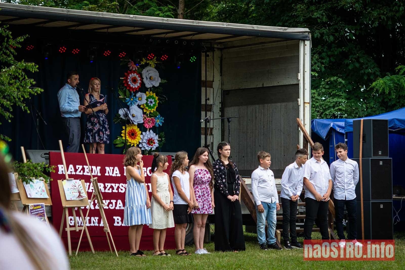 NaOSTROinfo Festyn Bałtów-18