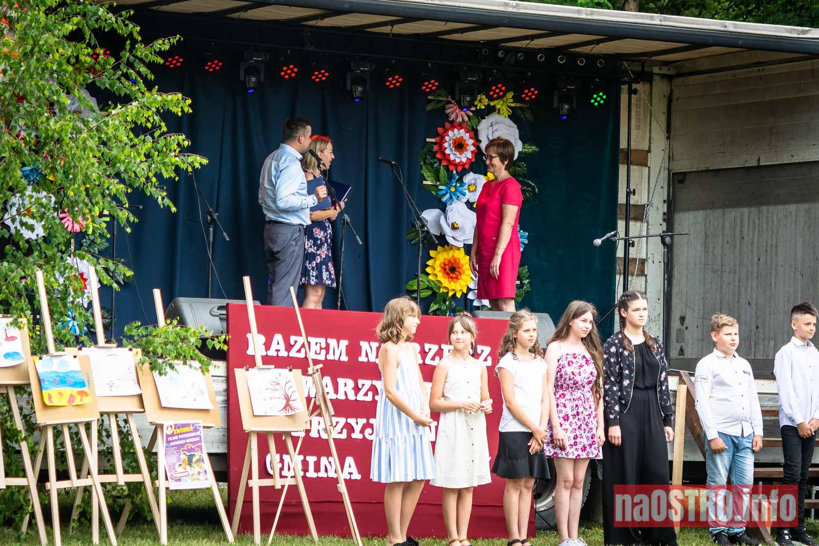 NaOSTROinfo Festyn Bałtów-19