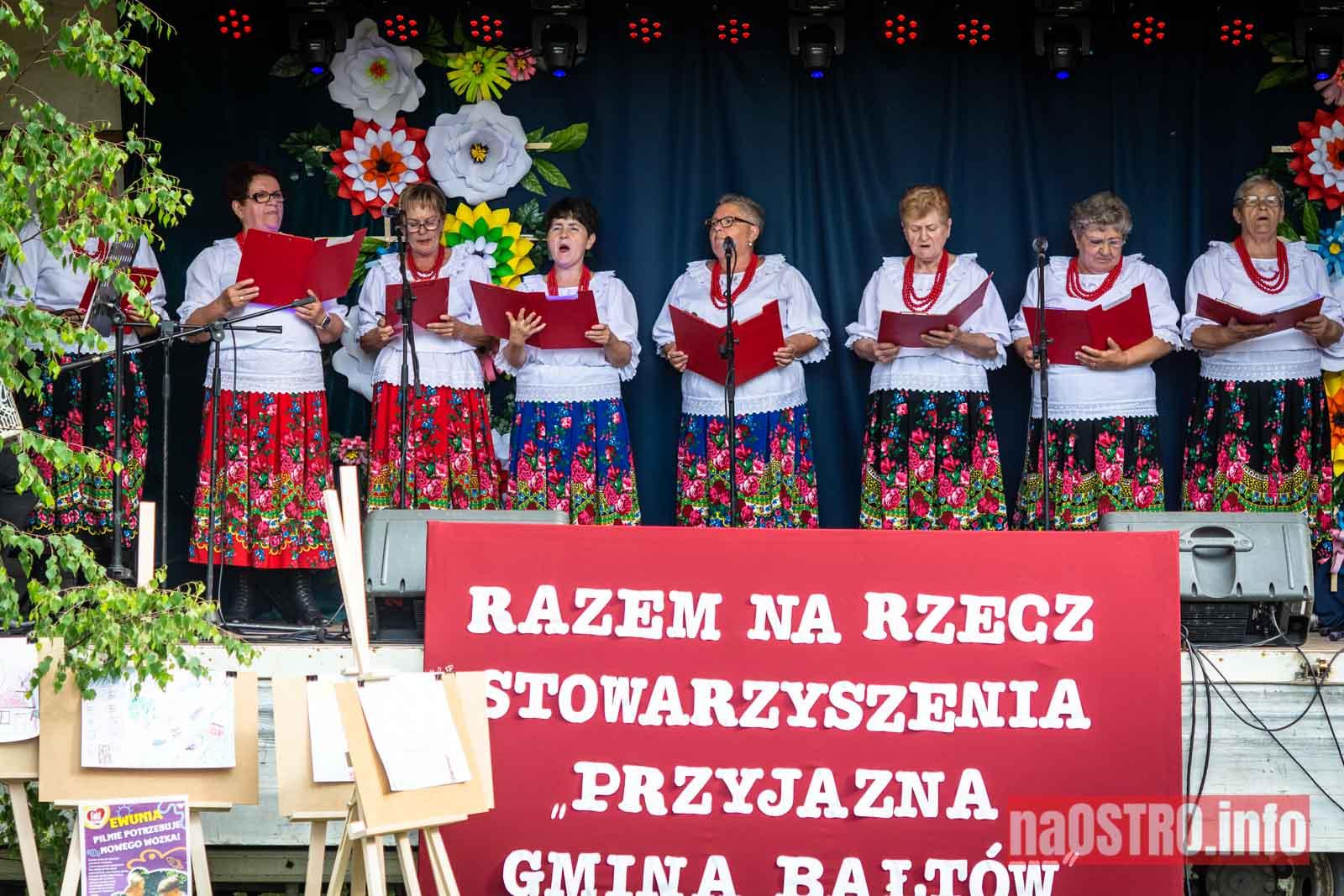 NaOSTROinfo Festyn Bałtów-20
