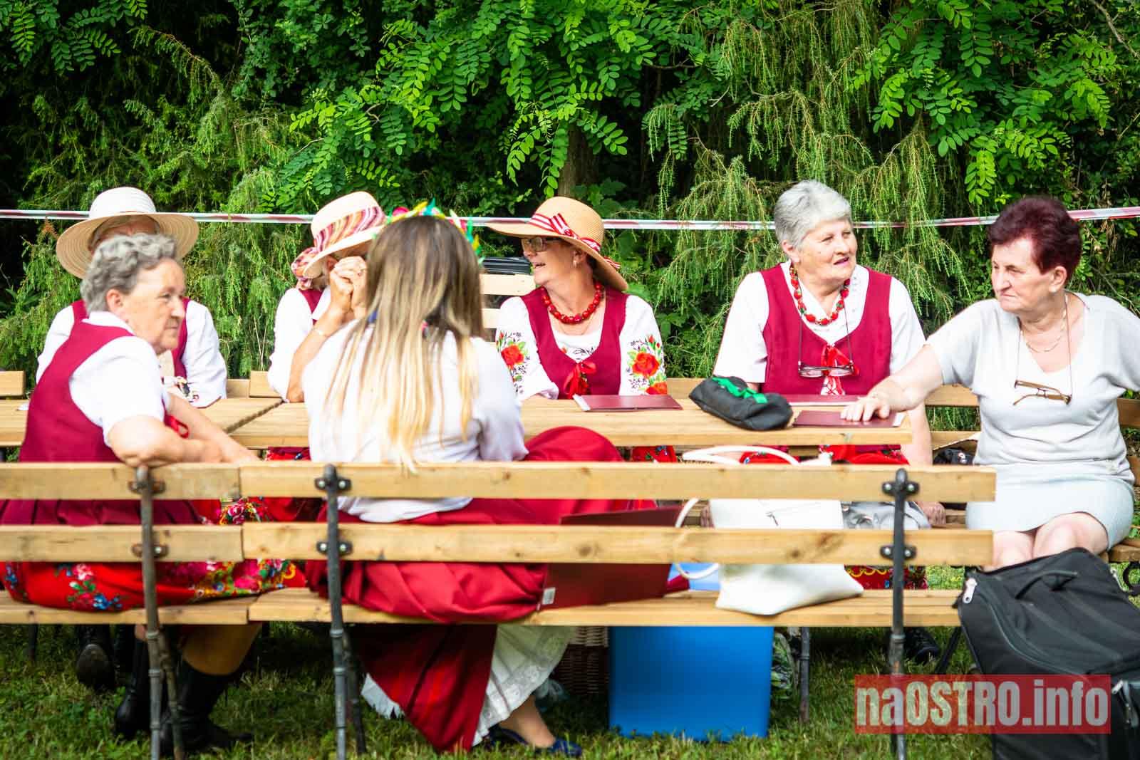 NaOSTROinfo Festyn Bałtów-21