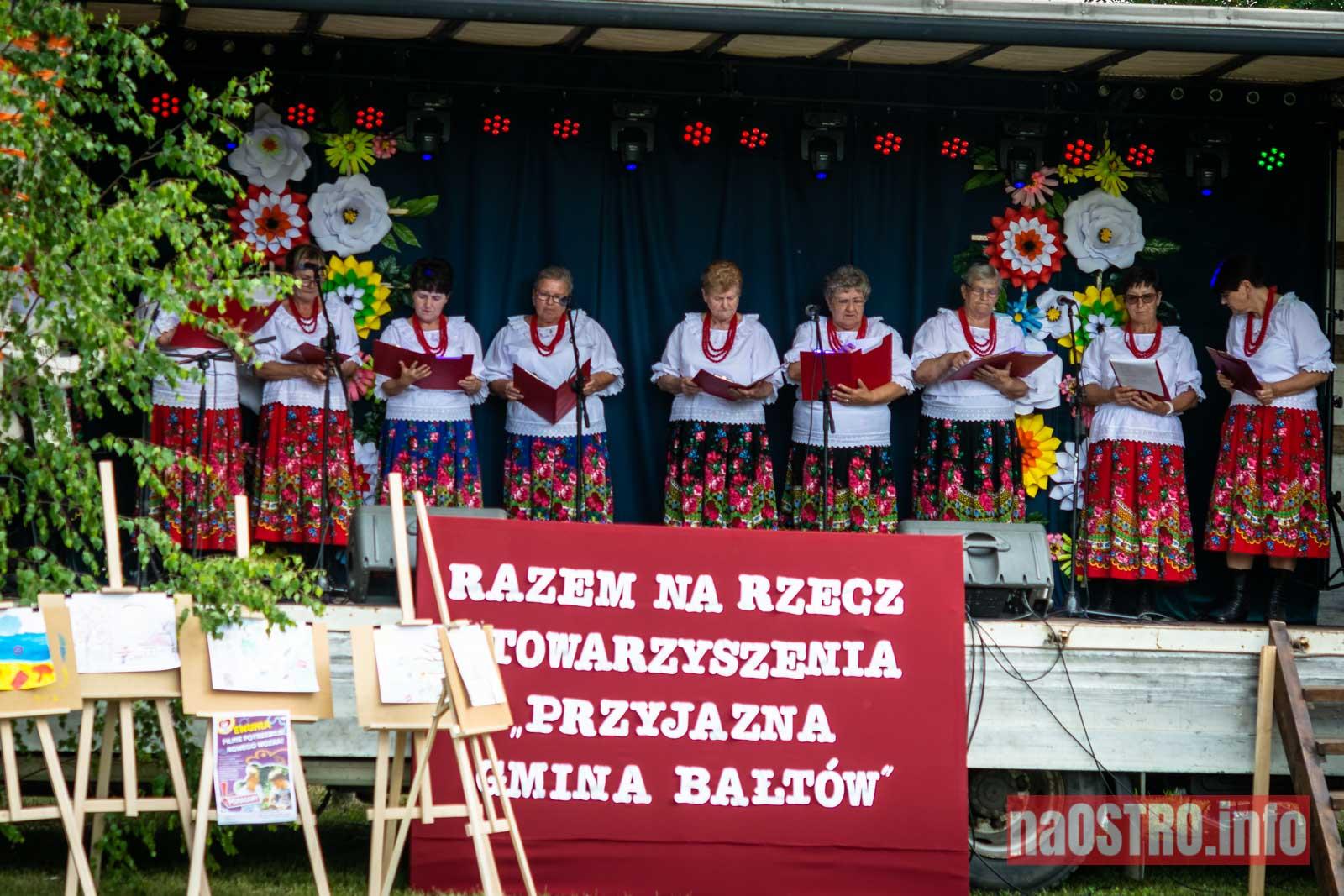 NaOSTROinfo Festyn Bałtów-23