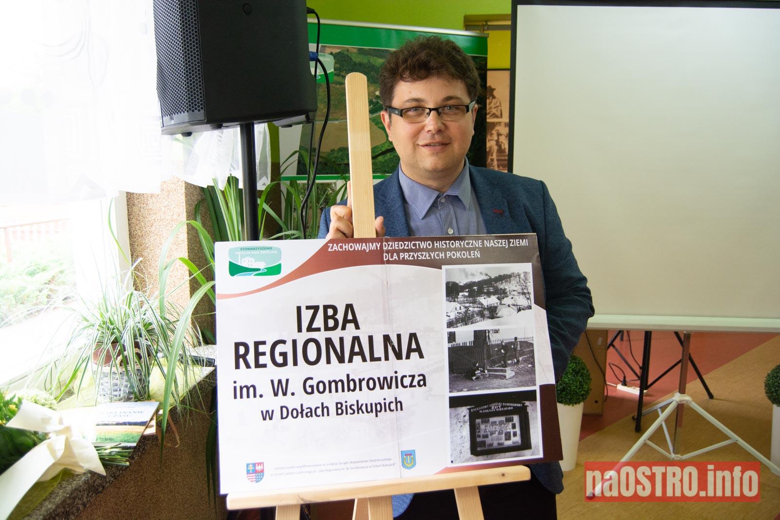 NaOSTROinfo Izba Regionalna-85