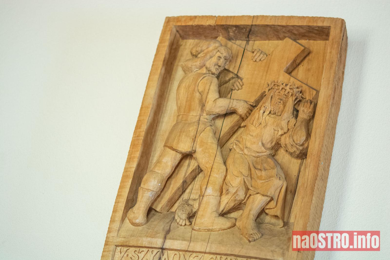 NaOSTROinfo Sapcer Gromadzice-10