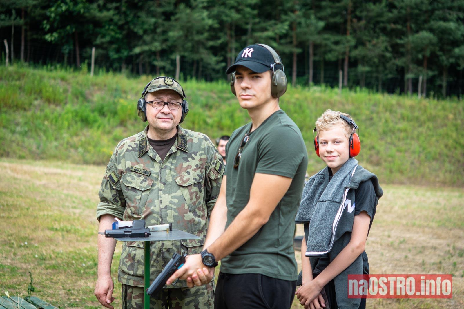 NaOSTROinfo Zawody Strzeleckie-10