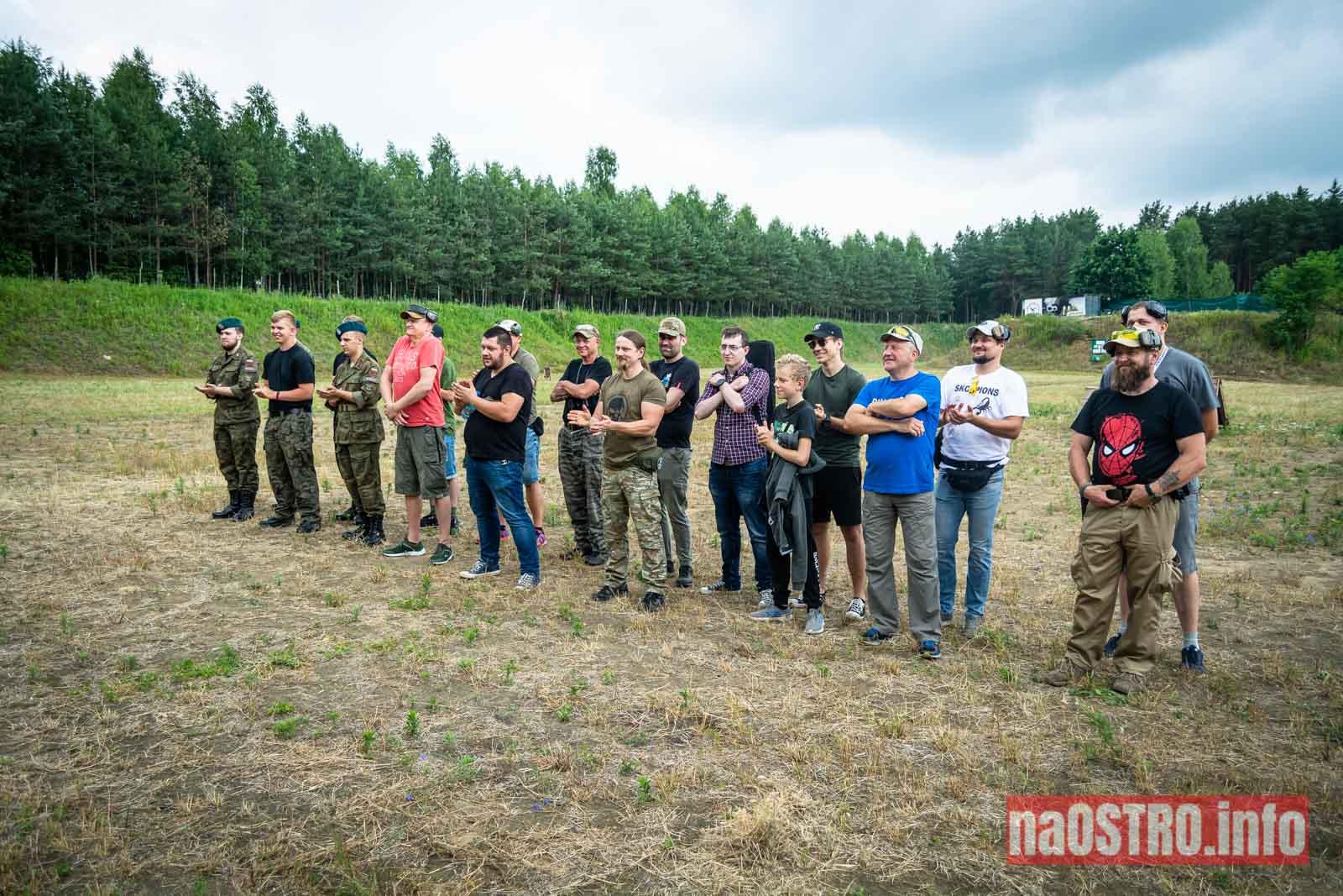 NaOSTROinfo Zawody Strzeleckie-11