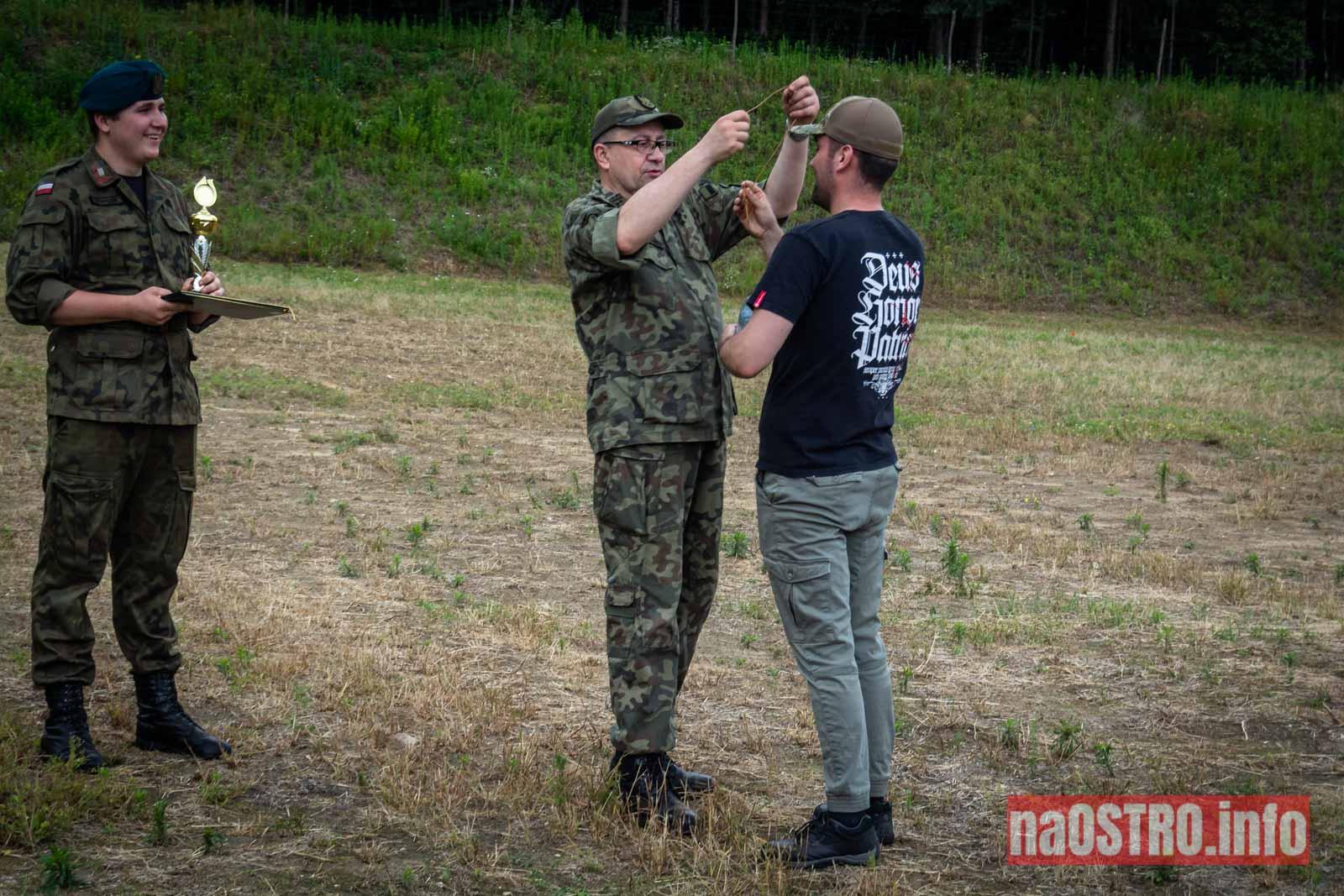 NaOSTROinfo Zawody Strzeleckie-13