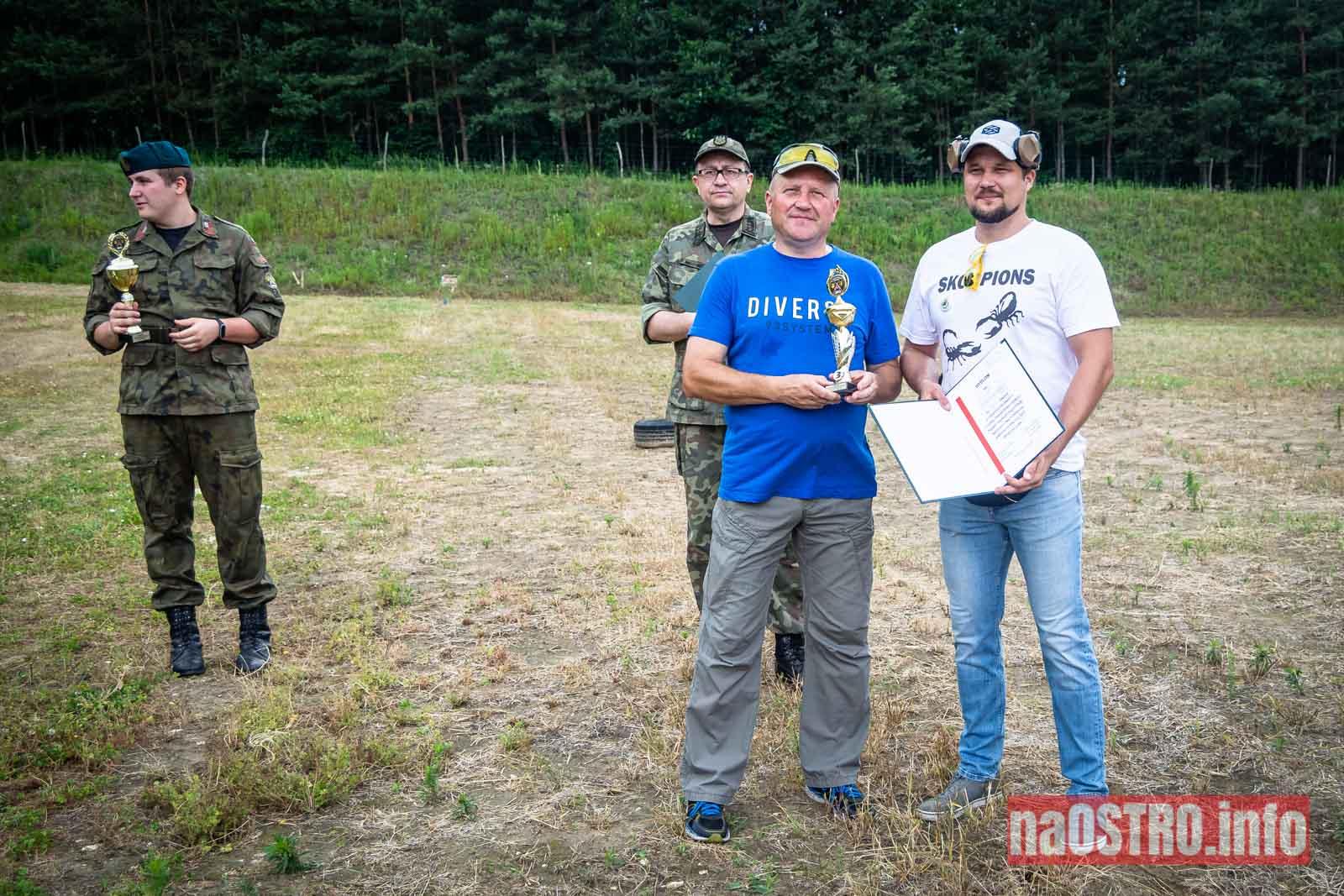 NaOSTROinfo Zawody Strzeleckie-15