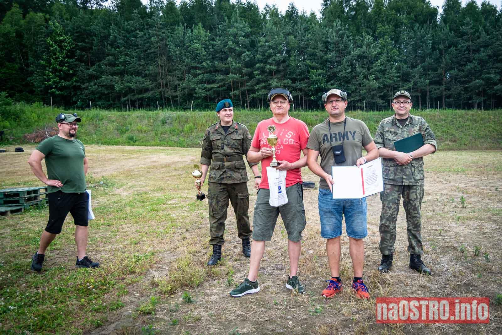 NaOSTROinfo Zawody Strzeleckie-17