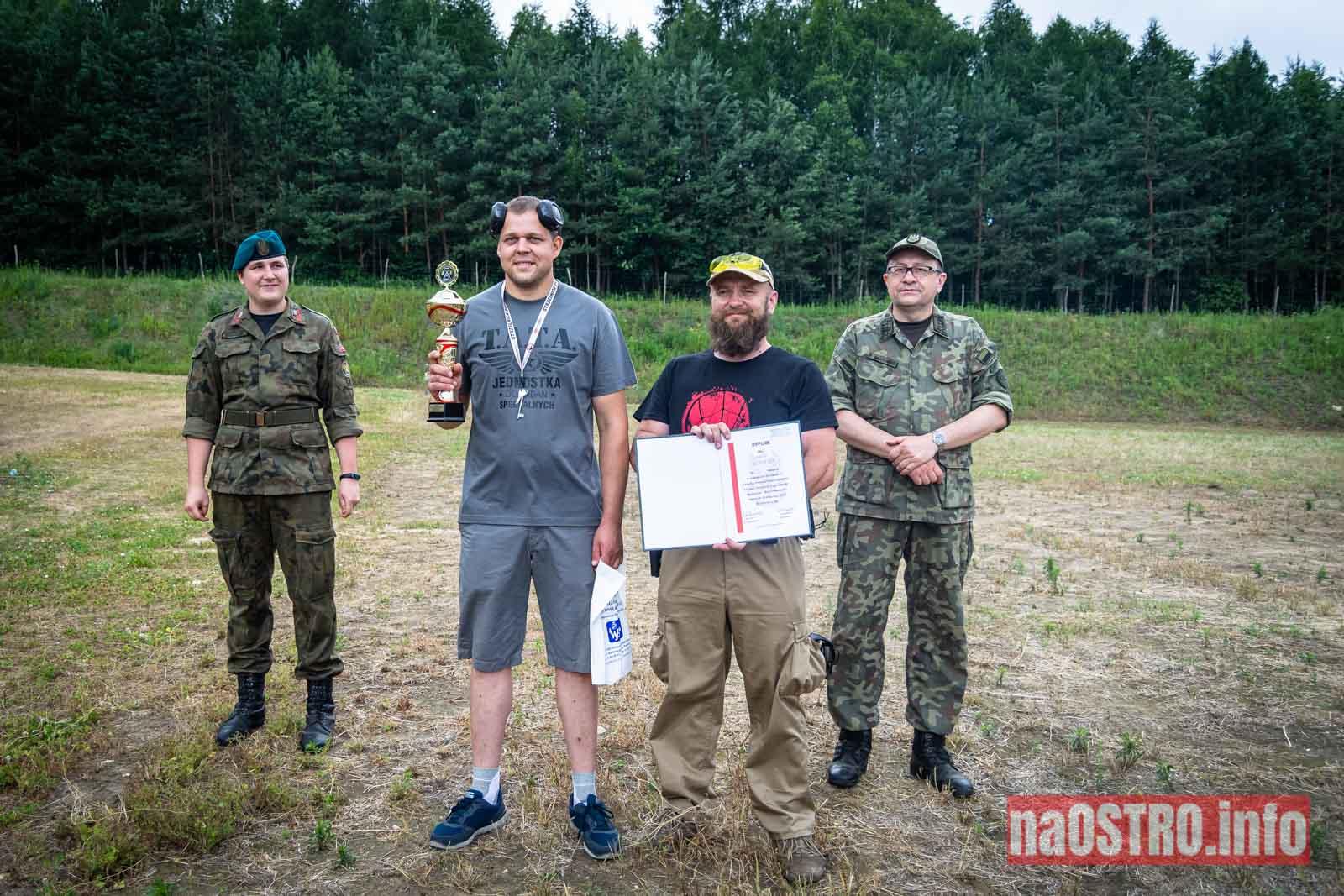 NaOSTROinfo Zawody Strzeleckie-18