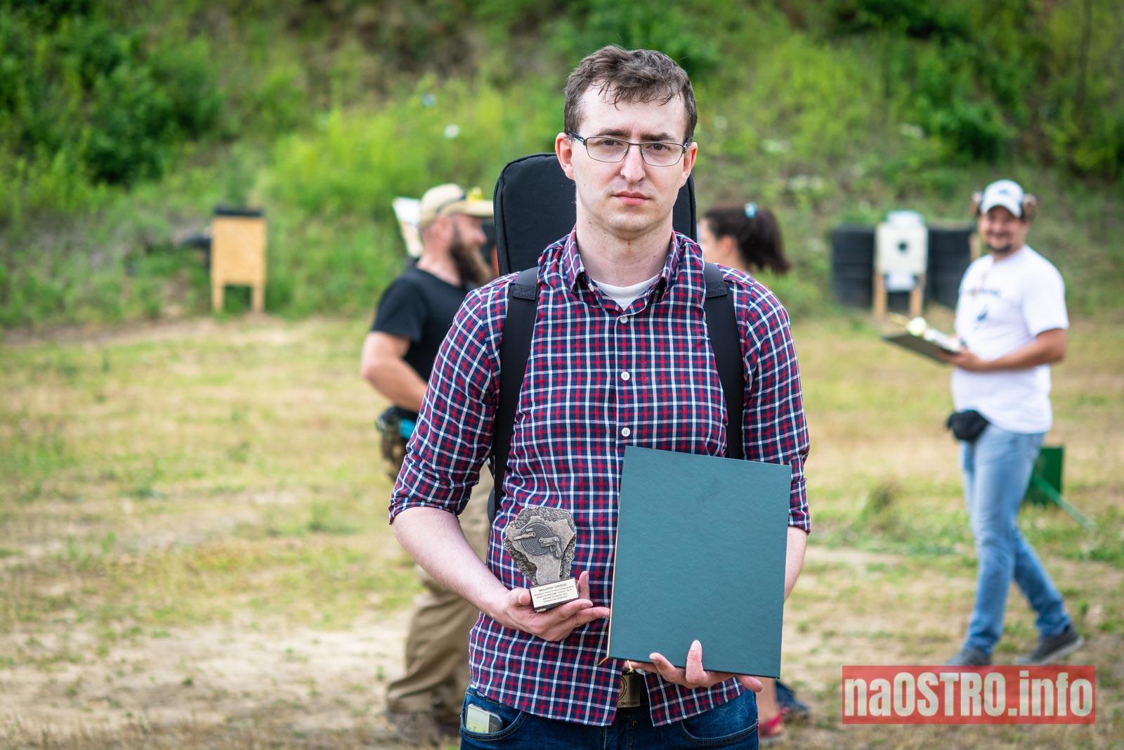 NaOSTROinfo Zawody Strzeleckie-30