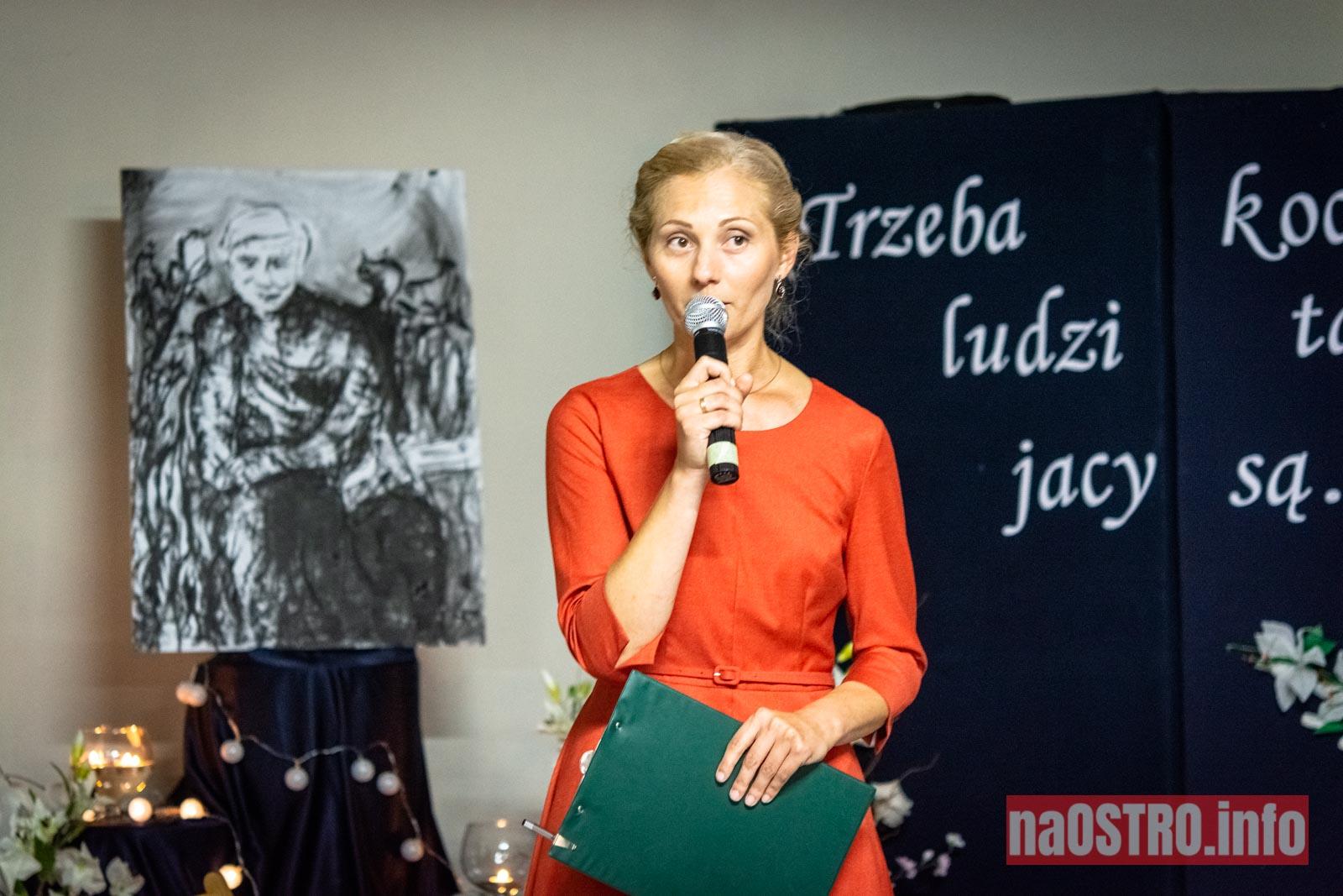 NaOSTROinfo 30 rocznica smierci ks Marcina Popiela-22