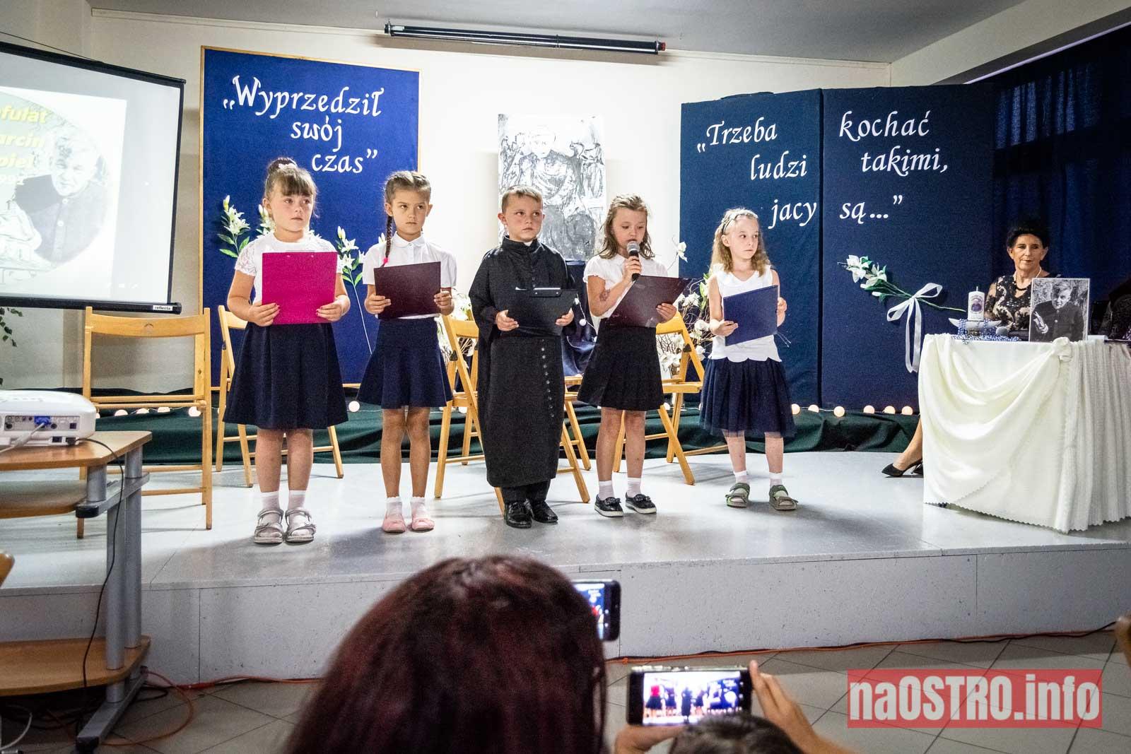 NaOSTROinfo 30 rocznica smierci ks Marcina Popiela-27