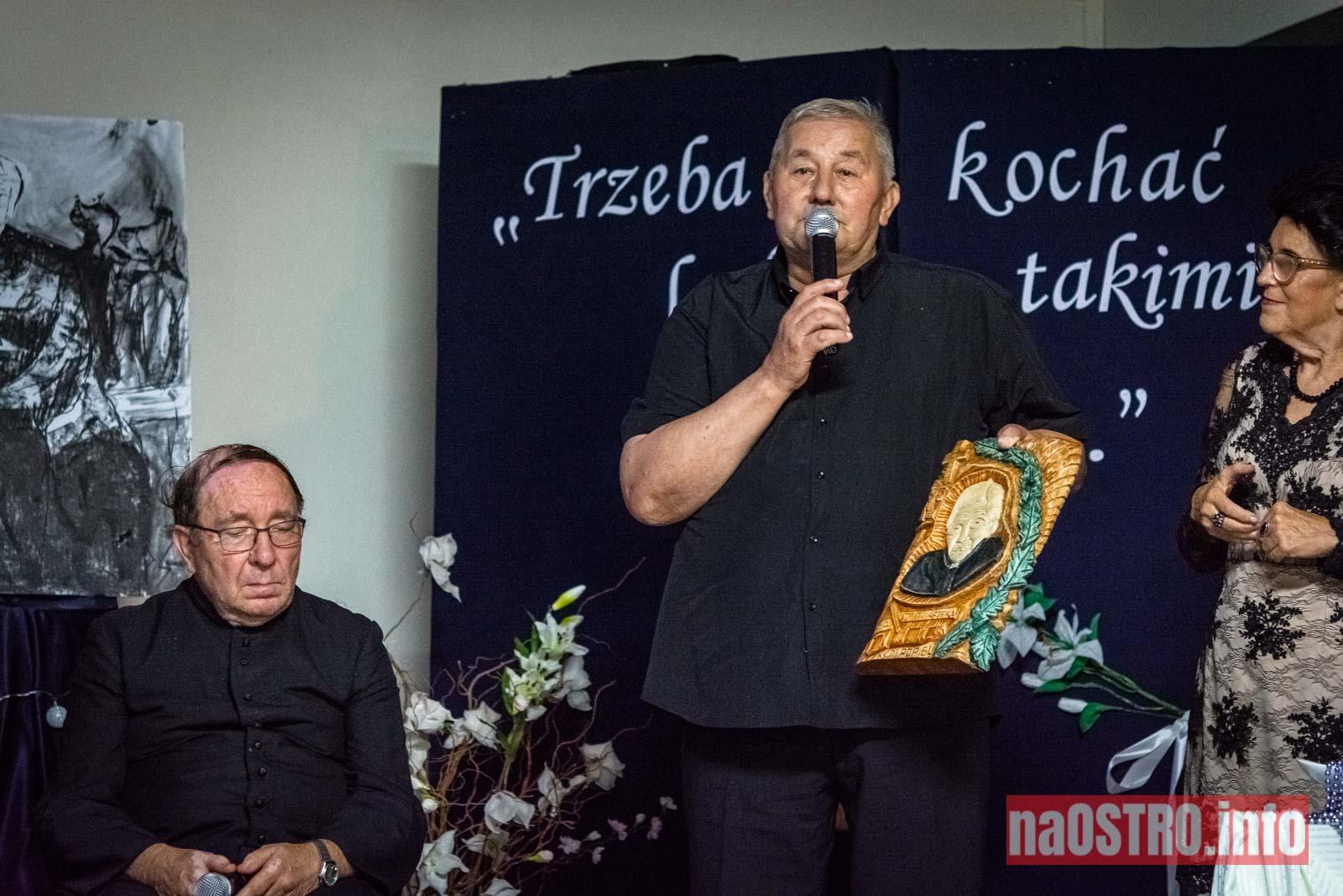NaOSTROinfo 30 rocznica smierci ks Marcina Popiela-32