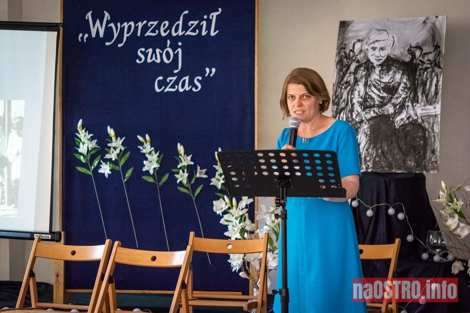 NaOSTROinfo 30 rocznica smierci ks Marcina Popiela-34