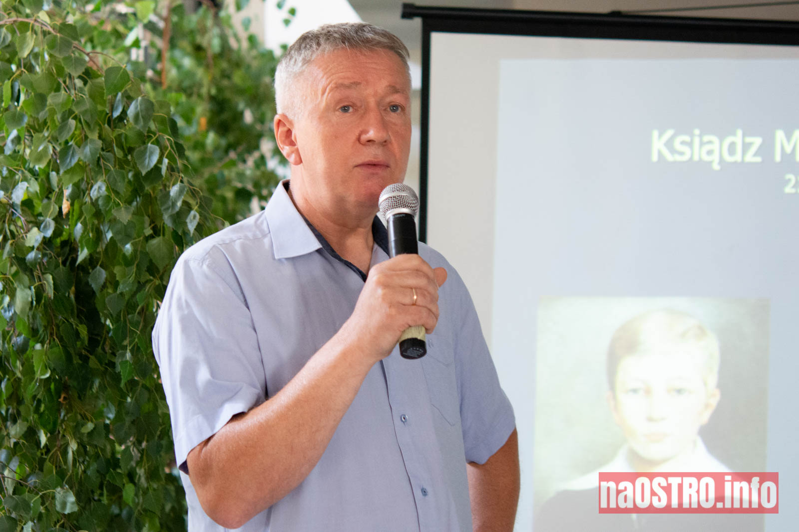NaOSTROinfo 30 rocznica smierci ks Marcina Popiela-36
