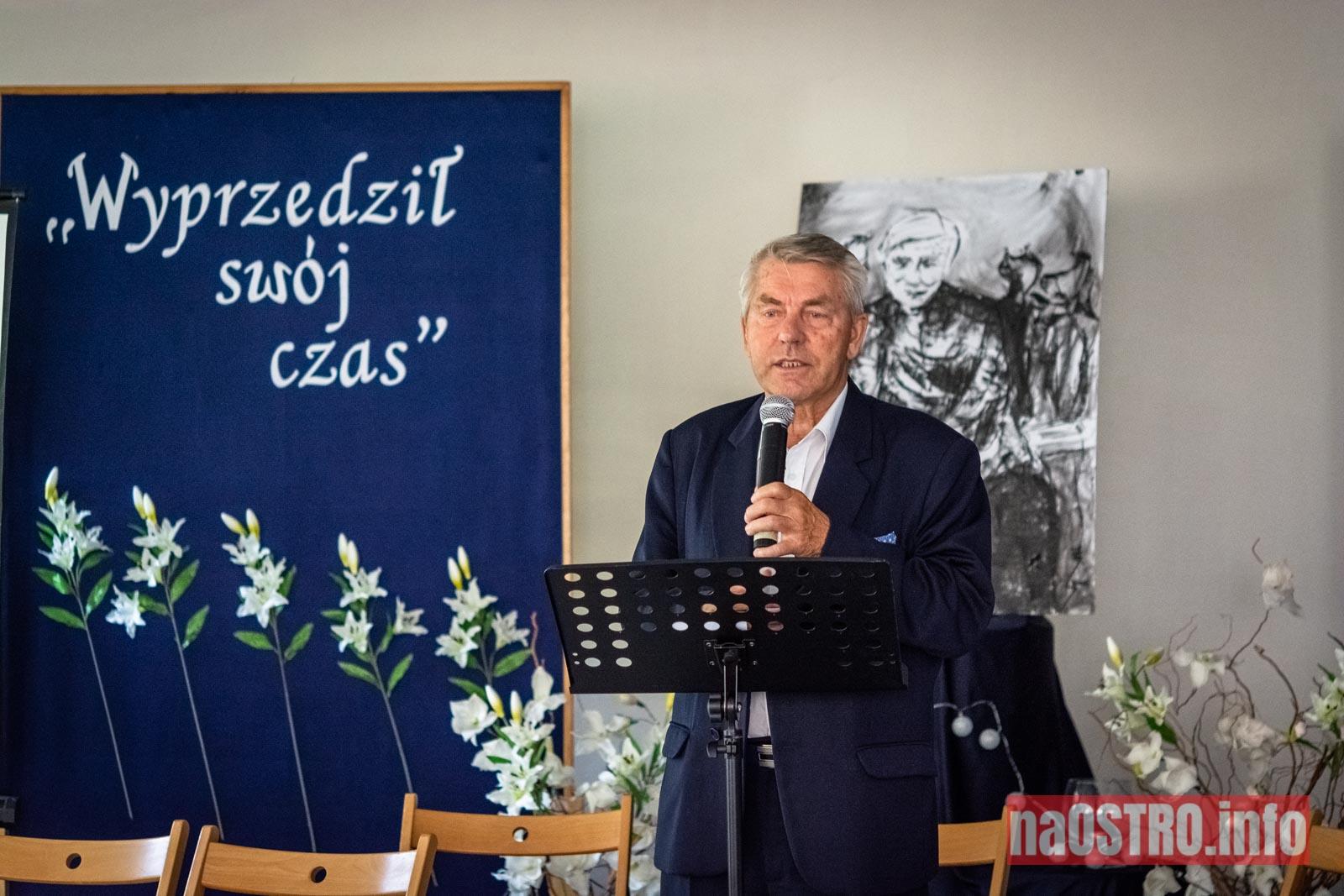 NaOSTROinfo 30 rocznica smierci ks Marcina Popiela-39