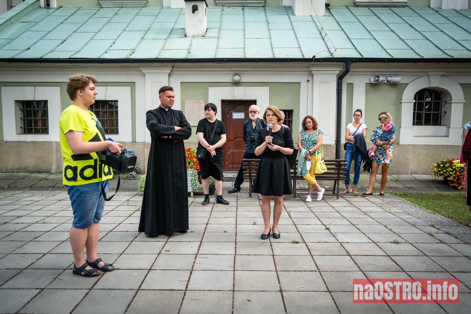 NaOSTROinfo 30 rocznica smierci ks Marcina Popiela-4