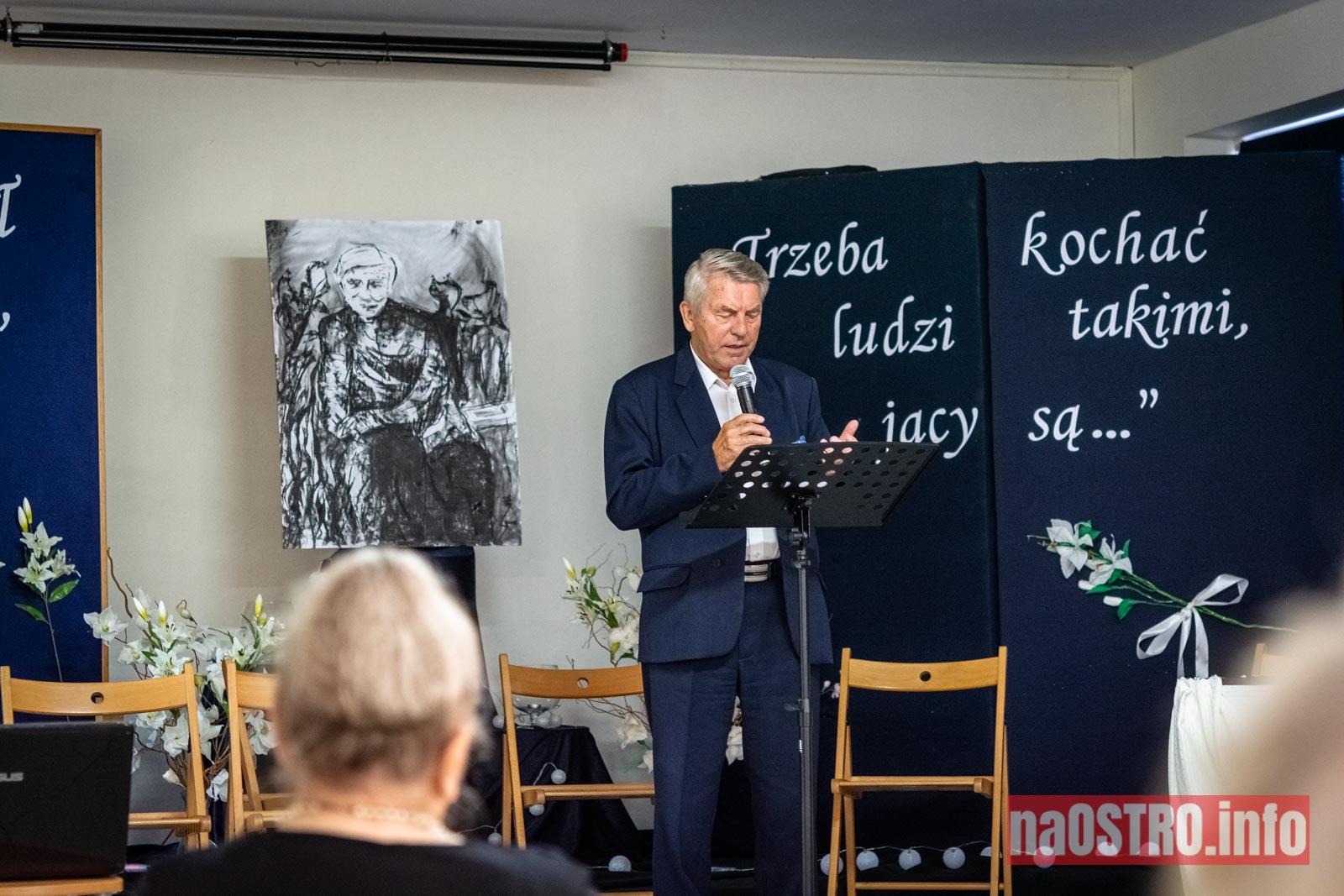 NaOSTROinfo 30 rocznica smierci ks Marcina Popiela-40
