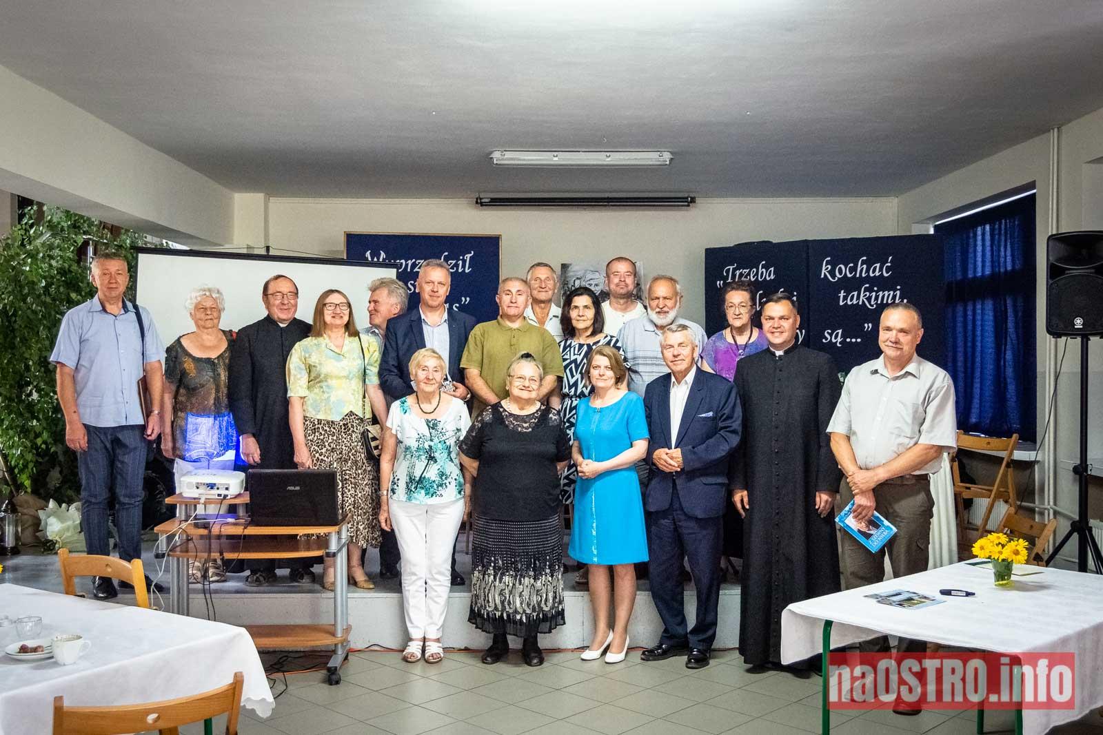 NaOSTROinfo 30 rocznica smierci ks Marcina Popiela-46