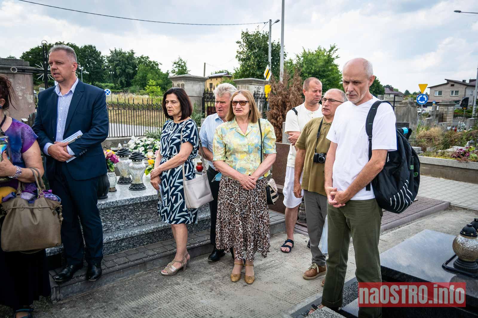NaOSTROinfo 30 rocznica smierci ks Marcina Popiela-48