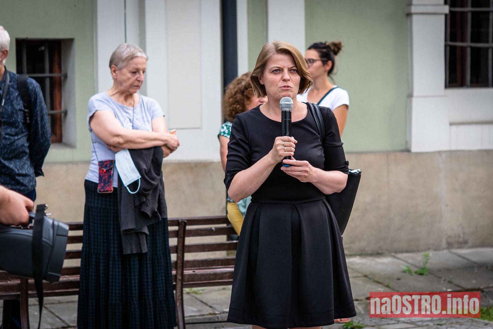 NaOSTROinfo 30 rocznica smierci ks Marcina Popiela-5