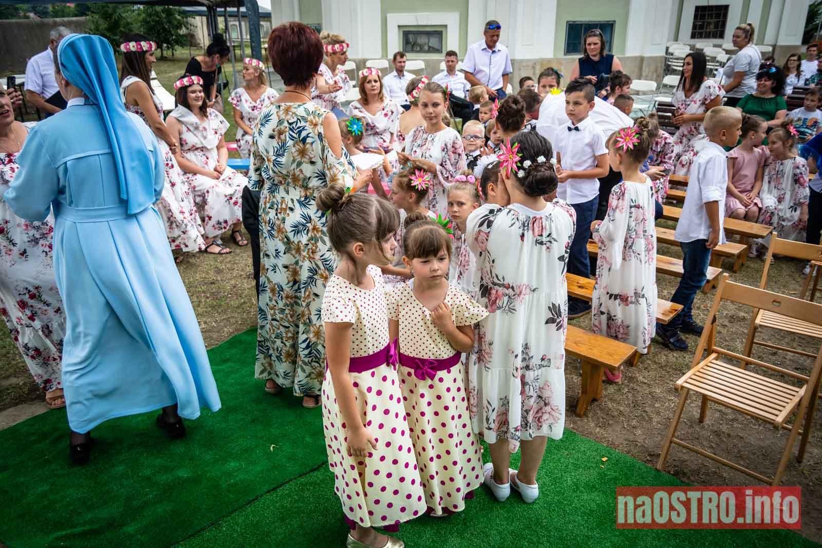NaOSTROinfo 30 rocznica smierci ks Marcina Popiela-50